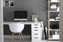 Grey / Grey interior