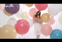 Videos | ♥ / by Simply Be USA