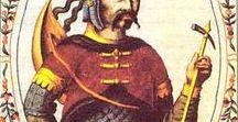 History - <G>eschichte,  povijest, historija, / History - <G>eschichte,  povijest, historija,