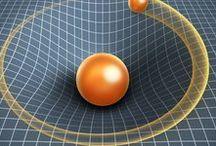 ASTRONOMY, PHYSICS / ASTRONOMY, PHYSICS, NATURAL SCIENCES