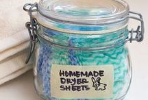 DIY projects / by Virginia Herring