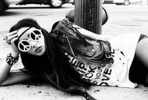 My Style / by Karla Molina