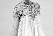 Fashion sense / by Karla Molina