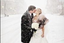 The BIG Day! (Wedding Photos)