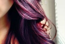 Hair/Beauty tips!