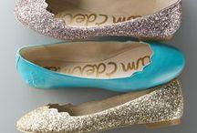 SAM EDELMAN / A strong eye for fashion and a refined hand for creation characterize Sam Edelman shoes.   Un fuerte ojo para la moda y una mano refinado para la creación caracterizan los zapatos de Sam Edelman. www.themintcompany.com