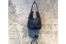 LIEBESKIND BERLIN / this Brand with these casually Liebeskind, will make you feel trendy without giving up all the comfort and portability that a bag can offer.  Liebeskind, te hará sentir de moda sin renunciar a la comodidad y portabilidad que un bolso puede ofrecer. www.themintcompany.com