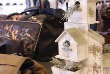 Our Stores / Nuestras tiendas / The Mint Company Stores  GRAN CANARIA - LANZAROTE - FUERTEVENTURA - TENERIFE