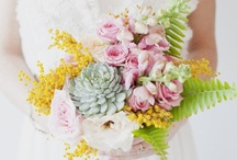 Flower Power / Beautiful flowers & arrangements.