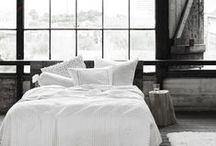 h o m e | B E D R O O M / ... come in and sleep ...