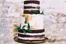 Sweets / Süßes und Salziges für dein Event