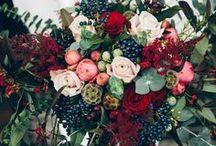 Flowers / für jeden Anlass das Richtige