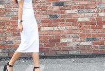 blog | fashion narcissist