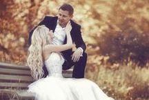 Snap Me-Wedding / by Virginia Herring
