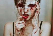 FX Make-up