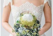Hellbunt Events - Wedding / Hochzeiten - Umsätzungen