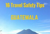 Travel Tips / Packing, safety, ways to save money and other travel tips for Europe, the Caribbean and North America.