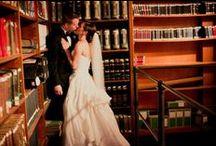 Fun Wedding Stuff!!! / by Alexis Ashcraft