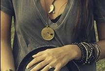 My Style / by Katie Ellison