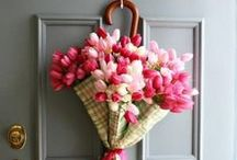 celebrate... / a collection of exciting ideas for seasonal decorating...