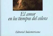 Books Worth Reading / by Jorge de la Cova