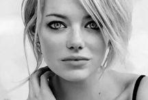 Actors I Like / by Eileen Winters