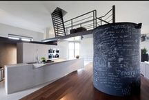 arc:REUSE/ INDUSTRIAL/ ADDITIONS