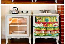 DIY Baby / by Annie Dixon