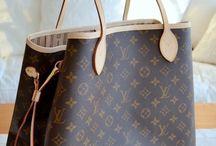 Style - handbags / by Darla