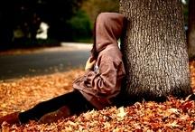 Fall  / by Eileen Winters