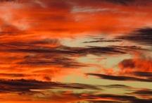 Fire  / Fuengirola 2012-14