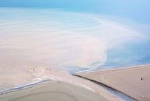 Earth / Fuengirola 2012-14