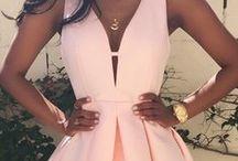Ballgown or Dream Gown