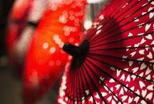 *Awesome Japan / by Nobuo Tsuchiya