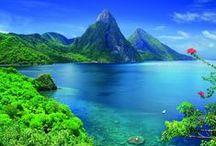 Awesome Island