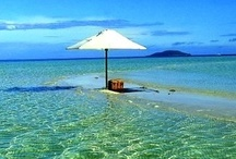 Awesome Philippines