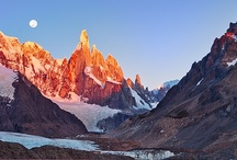 Awesome Argentina
