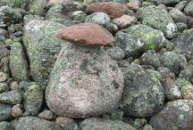 Stones in Jurmo