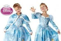 Déguisements fille / Déguisements fille & accessoires, carnaval, danse, fêtes, Halloween, anniversaire, Noël, nouvel an chinois.
