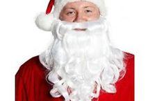 Déguisement de Noël & accessoire / Noël : Déguisement de Noël et Accessoire de Noël