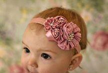 Leelah Renee' Castor / Anything Baby!
