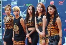 F(x) / by Carrie Reed