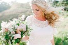 Bridal Dream Dress