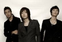 Royal Pirates / by Carrie Reed