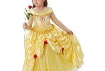 Déguisements Disney / Déguisements Disney, Déguisement Disney Princess enfant, Déguisement Disney adulte, Disney fairies, Cars, Fée clochette, Princesse raiponce, Princesse cendrillon, Minnie mouse, personnage Disney, accessoire Disney.