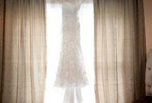Wedding Dresses | The Sonnet House / Birmingham has a fabulous array of wedding gown shops for brides to choose from.