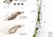 Arc: Site Plan