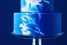 Mariage turquoise & blanc / Mariage turquoise & blanc; Idées décoration mariage bleu turquoise et blanc, accessoire mariage, livre d'or, déco de salle turquoise et blanc, déco de table turquoise et blanc, robe mariage turquoise et blanche, wedding cake.