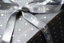 Anniversaire chic & design / Anniversaire chic & design déco idées, décoration de table anniversaire ultra tendance en couleur, déco Anniversaire blanc, argent, fuchsia, vert anis, noir, avec étoiles, paillettes, strass...
