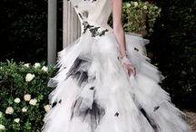 Weddings / Weddings ideas, wedding inspiration, mariage idée, voyage, réception, dress, travel, accessoires, buffet, déco...